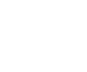 DALBY  PHOTOGRAPHY
